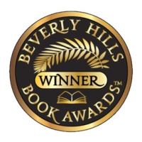 Beverly Hills Book Awards