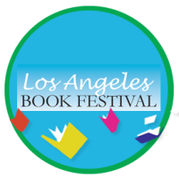 Los Angeles Bookfest Winner