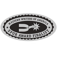 Western Writers Of America Spur Award Recipient